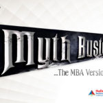 Myths-about-MBA-Degree-Buster-Hallmark-Business-School